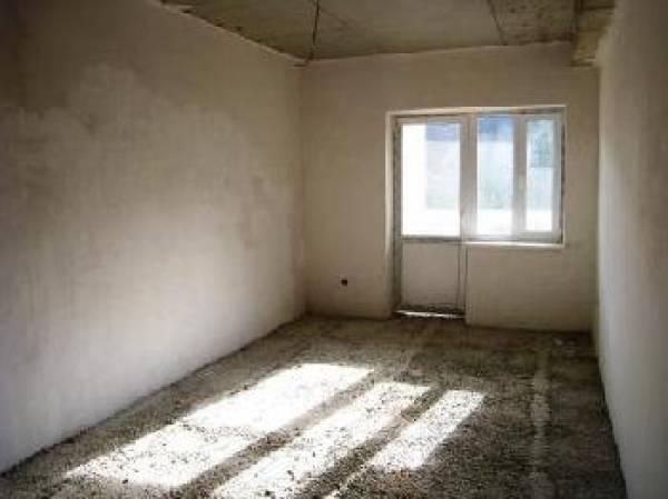 Как сделать самоотделку в квартире
