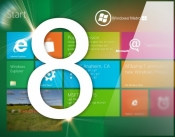 Татарская Windows 8